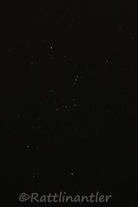 Stars031012_001