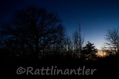 Sunset112413_001