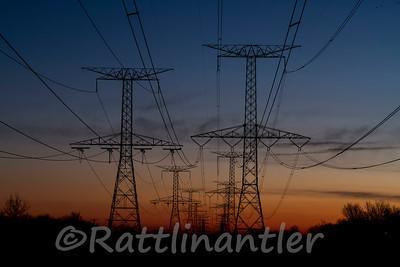 Powerlines031514_001