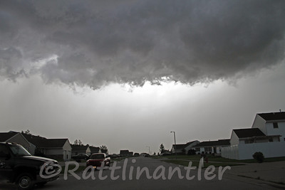 Storm060113_001