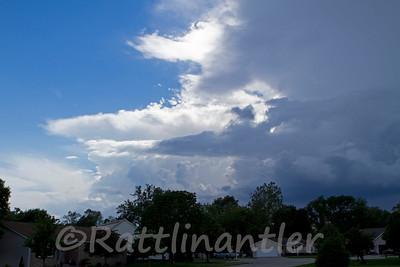 Storm053013_001