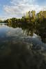 Grand River Park