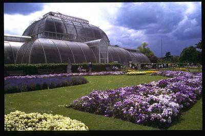 Kew 1996