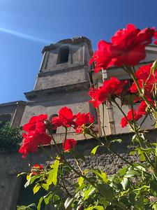 Convet di San Francesco