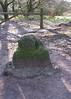 Triscombe Stone