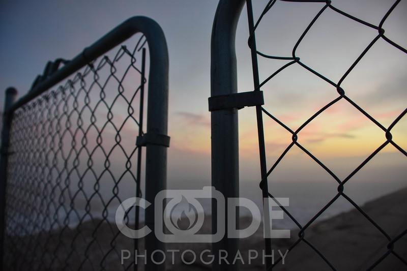 Untitled photo