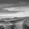 Valle de Temixco