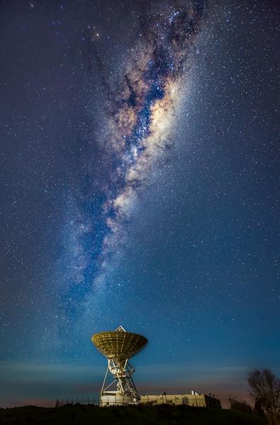 IMAGE: https://photos.smugmug.com/Natural/New-Zealand/i-8t6cdLQ/0/ccf5cd16/L/_MG_1540-Edit-2-L.jpg