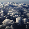 Clouds Over Mid-America