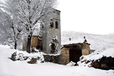 Nerín (Huesca)