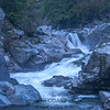 Granite Falls, Stillaguamish River 2