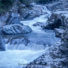 Granite Falls, Stillaguamish River 1