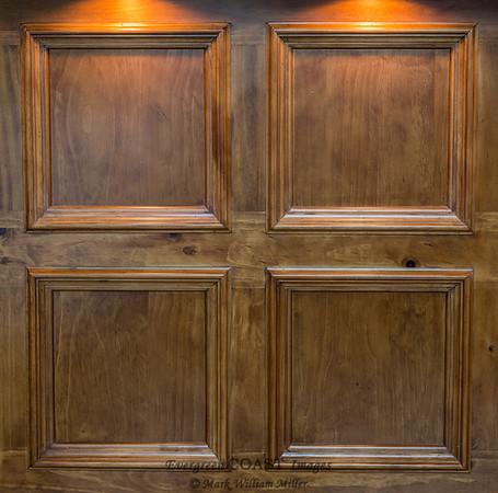 Studio Wood