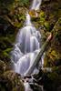 Stewart Creek Falls