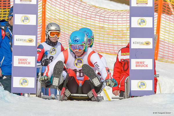 World Cup Kühtai 2015