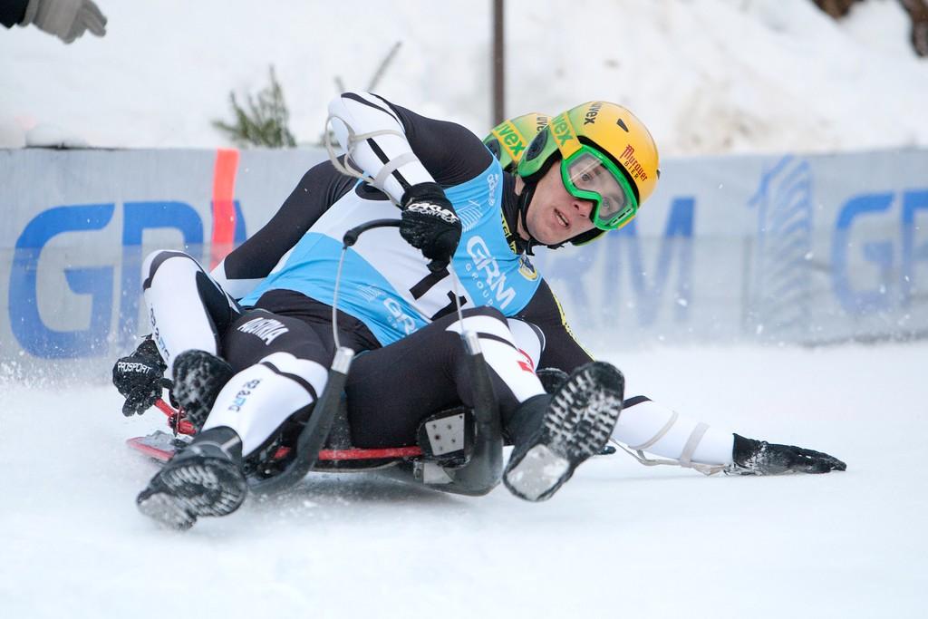 Schopf_Schopf_Rodel Austria Naturbahn_WM 2017