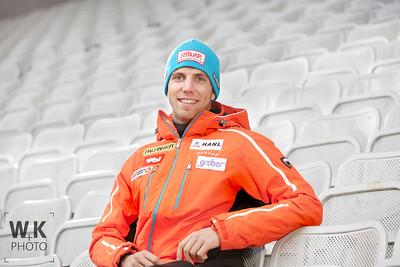 Bernd Neurauter 2016