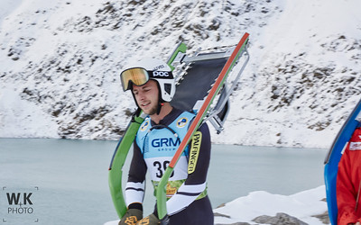 Florian Glatzl 2016