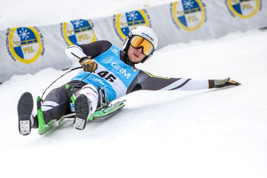 Florian Glatzl_Rodel Austria Naturbahn_WM 2017