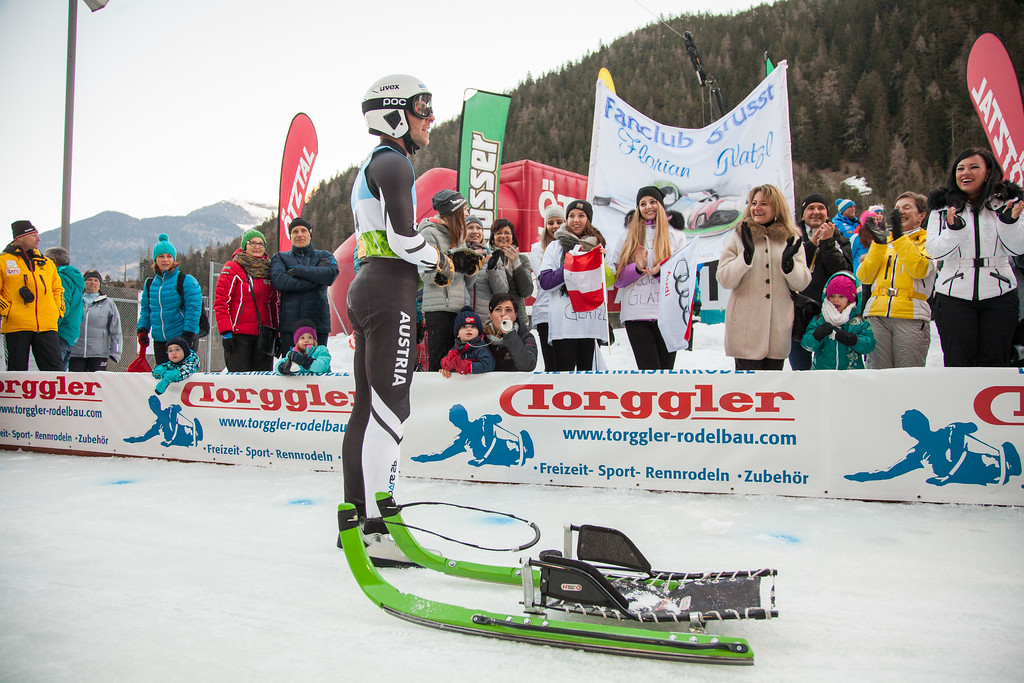 Florian Glatzl_Rodel Austria Naturbahn_WC Umhausen 2017