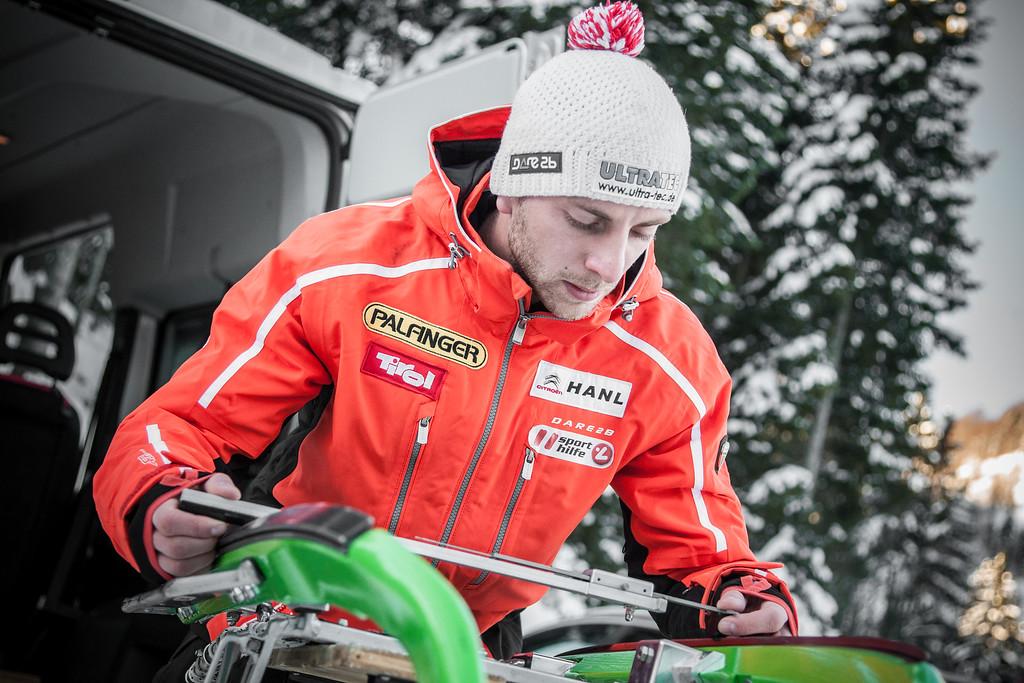 Florian Glatzl_Rodel Austria Naturbahn_WC Zelezniki 2017