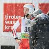 Thomas Kammerlander_Rodel Austria - Naturbahn