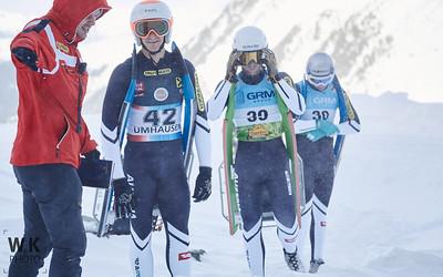Rodel Austria Team 2016