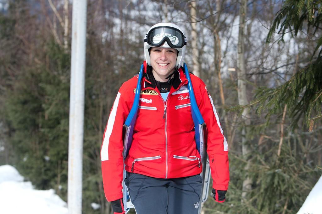 Maria Auer_Rodel Austria Naturbahn_WM 2017