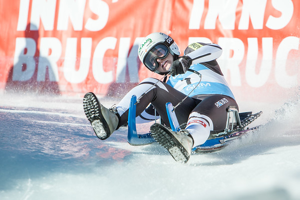 World Cup Kühtai 2016