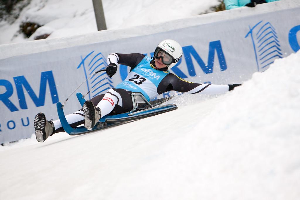 Auer Maria_Rodel Austria Naturbahn_WC Umhausen 2017