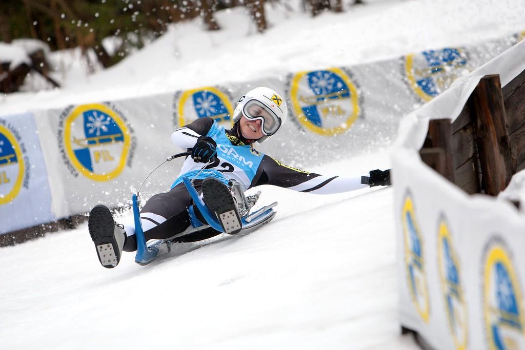Michelle Diepold_Rodel Austria Naturbahn_WM 2017