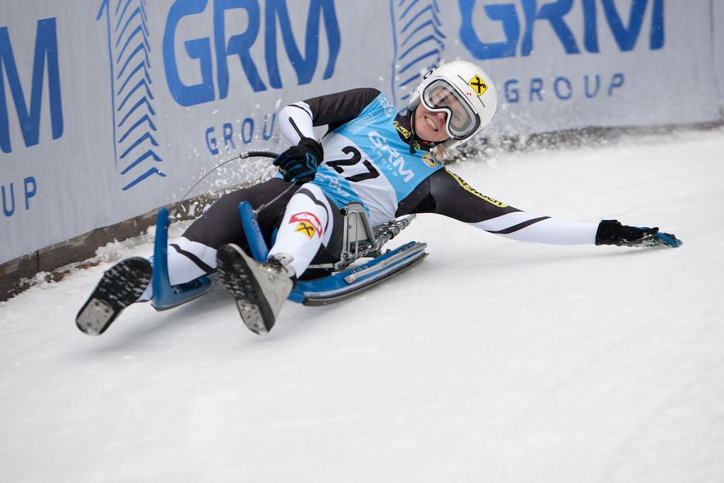Michelle Diepold_Rodel Austria Naturbahn_WC Umhausen 2017