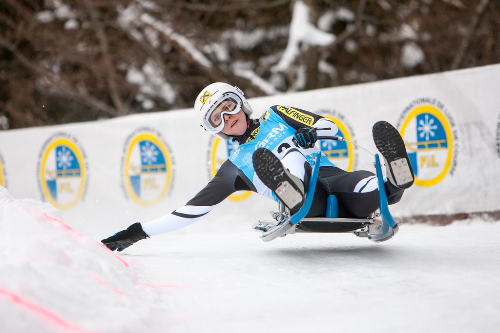 Michelle Diepold_Rodel Austria Naturbahn_WC Zelezniki 2017