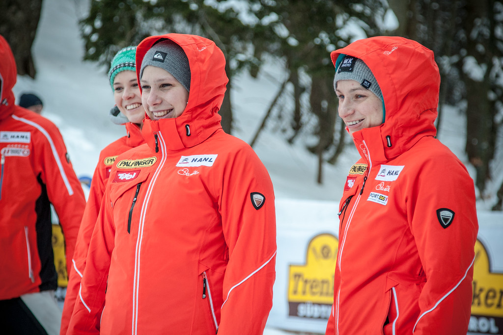 Tina Unterberger_Rodel Austria Naturbahn_WC Zelezniki 2017