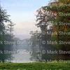 Lake Martin, Louisiana 032317 031