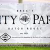 City Park, Baton Rouge, Louisiana 11182017 115