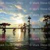 Lake Martin, Saint Martin Parish, Louisiana 09172017 001