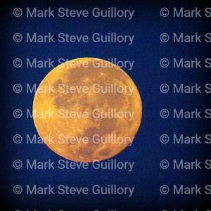 The Moon, The Sun, Lake Martin, St Martin Parish, La 09142019 066
