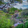 Fairyland-Red Butte Gardens, Utah