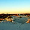 Sunset on Padre Island 3