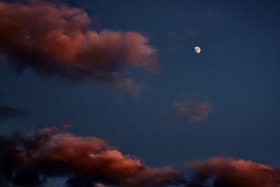 Fire moon 2