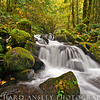 Dry Creek 1-Columbia River George, Oregon