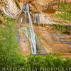 Calf Creek Falls 1-Southern Utah