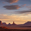 Monument Valley 2-Utah/Arizona
