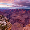 Mohave Point 2-Grand Canyon, Arizona