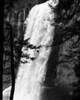 Vernal Falls at Yosemite National Park May of 2008; a very good spring for waterfalls.