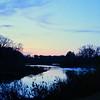Sunset, Bastrop Texas #2