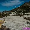 NE-Animals_7195_ATO.WestUSACanada2014-USA.MT.GlacierNP.LoganPassArea.HiddenLakeNatureTrail.KingMountainGoat-B (DSC_7195.NEF)