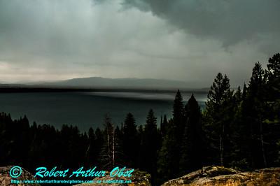 NE-WeatherExtraordinaire_5969_MAT-RORP.P1.USA.WY.Moose.GrandTetonNP.HikersView.StormScreamingUpJennyLake-B (DSC_5969.NEF)
