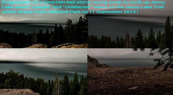 NE-WeatherExtraordinaire_5971_5969_5975_5980-C_MAT-RORP.P1.USA.WY.Moose.GrandTetonNP.HikersView.StormScreamingUpJennyLake-B (DSC_5971_5969_5975_5980-C.NEF)
